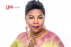 Rev. Traci Blackmon is the Associate General Minister of Justice & Local Church Ministries for The United Church of Christ, Senior Pastor of Christ The King United Church of Christ in Florissant, MO and supporter of The Coalition of Immokalee Workers (CIW)