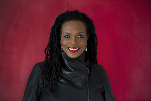 Dr. Lewis is Senior Minister at Middle Collegiate Church, a 1,100-member multiracial, welcoming, and inclusive congregation in New York City. She is an activist, preacher, fierce advocate for racial equality, economic justice, LGBTQIA+ equality and longtime supporter of the Coalition of Immokalee Workers (CIW)