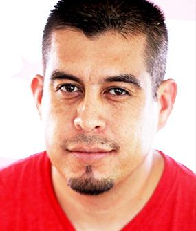 Gerardo Reyes-Chavez Photo.jpg