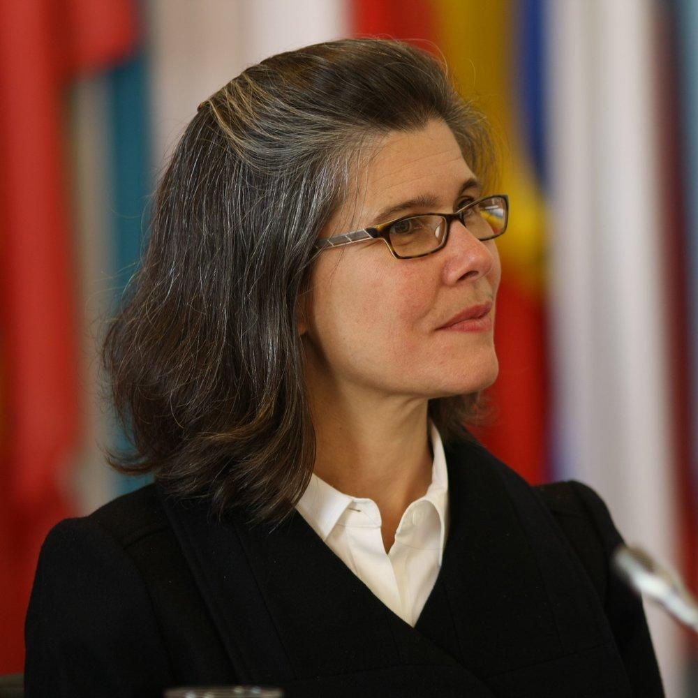 NDamico+OSCE.jpg