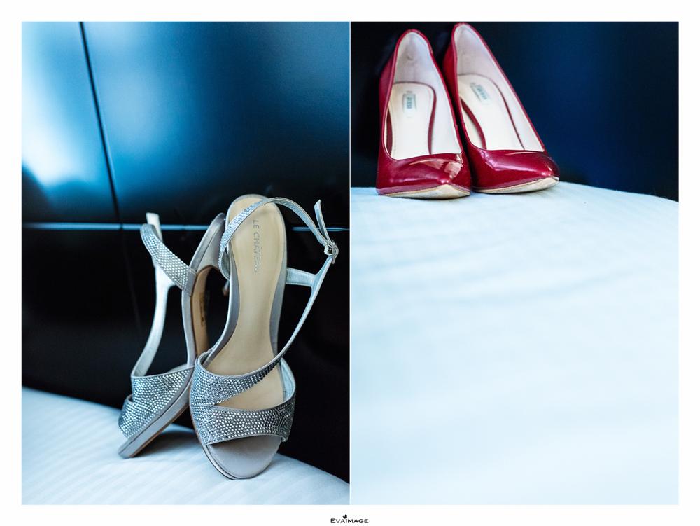 Ancaster_Mill_Wedding_Collage_EvaImage-1.jpg