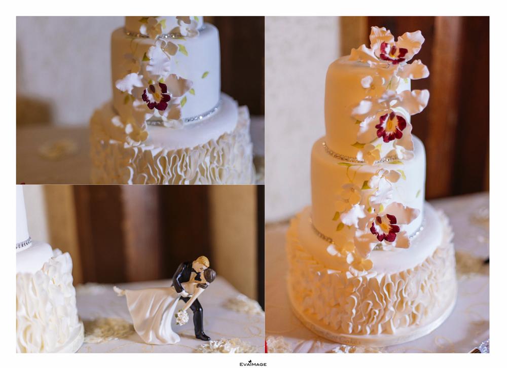 Ancaster_Mill_Wedding_Collage_EvaImage-3.jpg