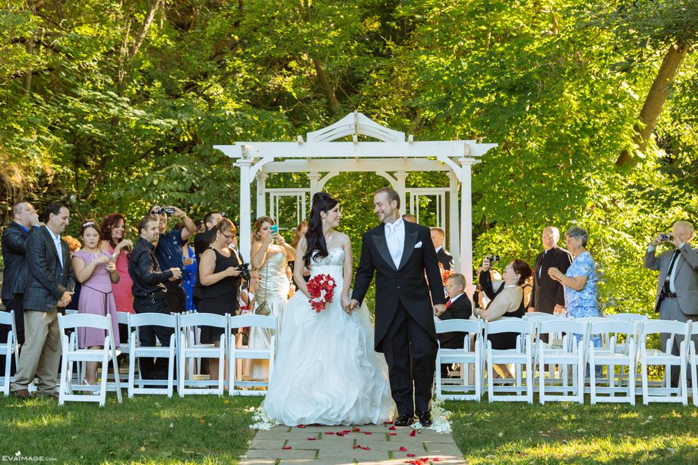 Ancaster_Mill_Wedding_EvaImage-290.jpg