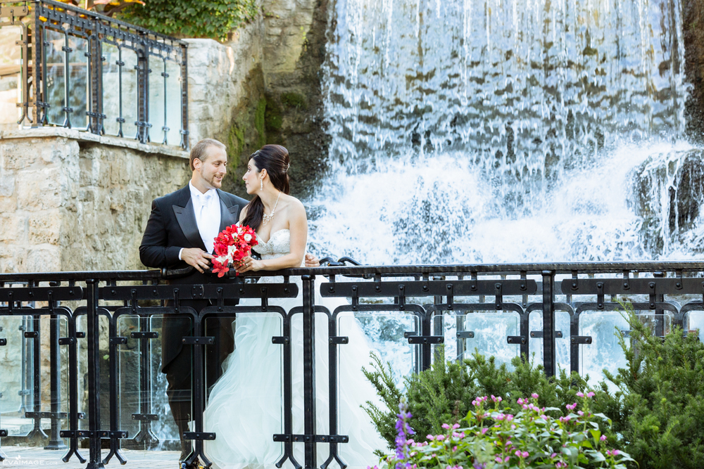 Ancaster_Mill_Wedding_EvaImage-319.jpg