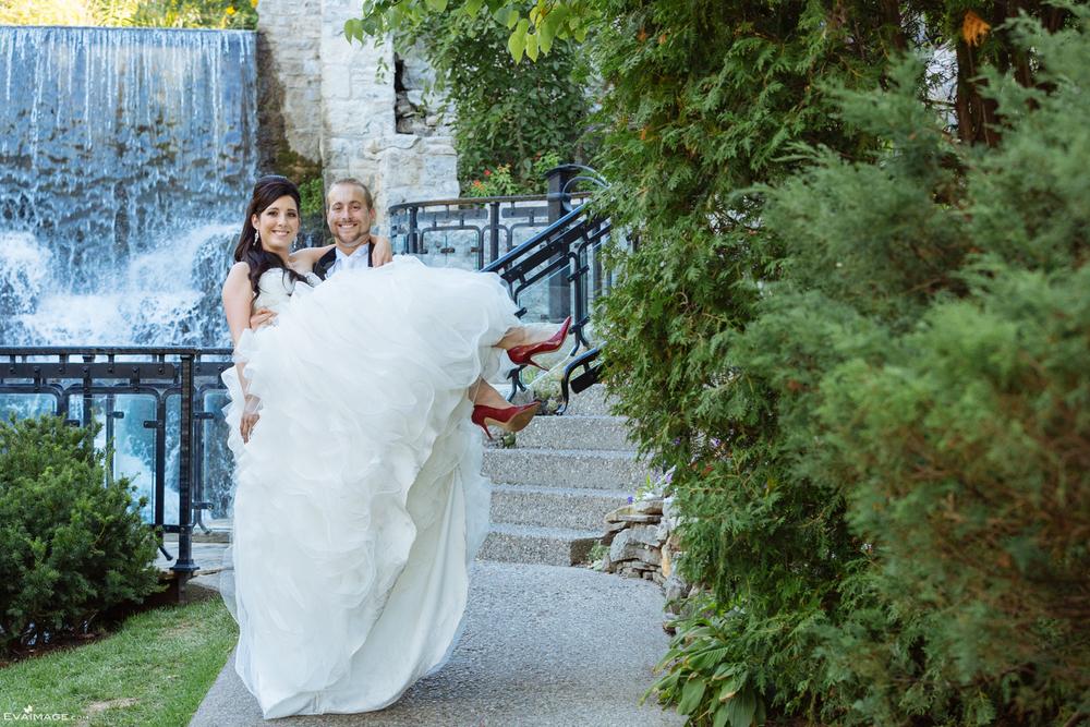 Ancaster_Mill_Wedding_EvaImage-423.jpg