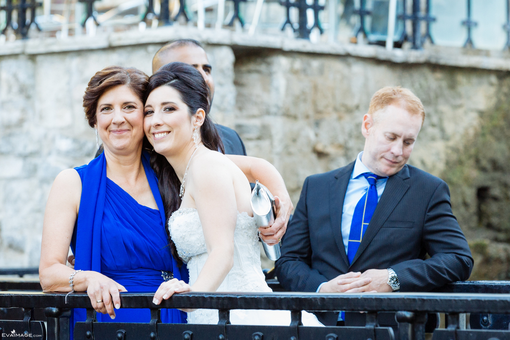 Ancaster_Mill_Wedding_EvaImage-433.jpg