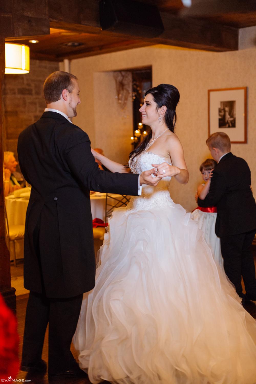 Ancaster_Mill_Wedding_EvaImage-622.jpg