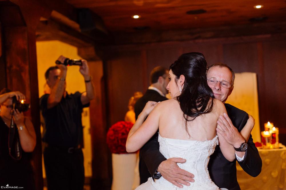 Ancaster_Mill_Wedding_EvaImage-657.jpg