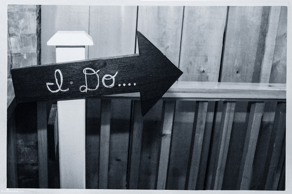 I Do Sign
