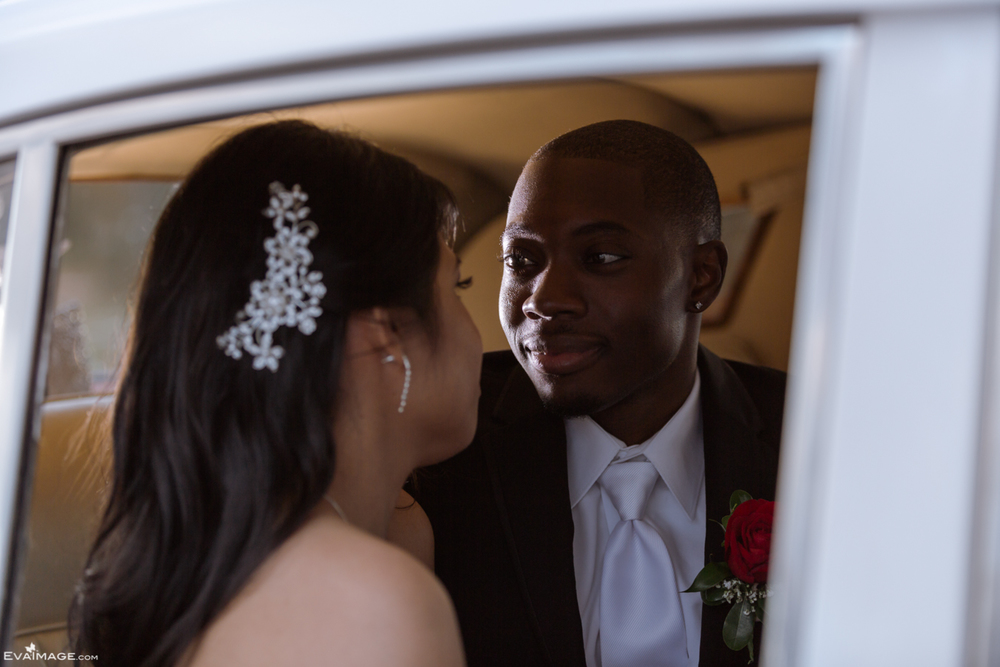 Boaden Banquet & Residence Inn Marriot Mississauga Wedding: Hazel + Jeffery, November 6, 2015