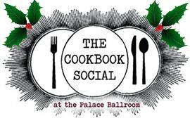 TheCookbookSocial2014.jpg