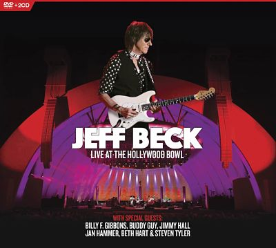 jeff-beck-hollywood-bowl_opt.jpg