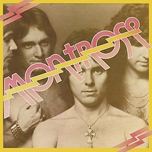 Montrose 2.jpg