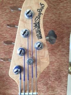 5 String 0.JPG