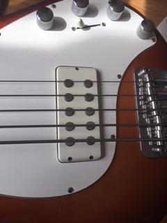 5 String 1.JPG