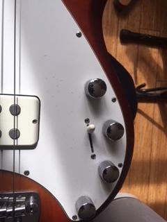 5 String 2.JPG