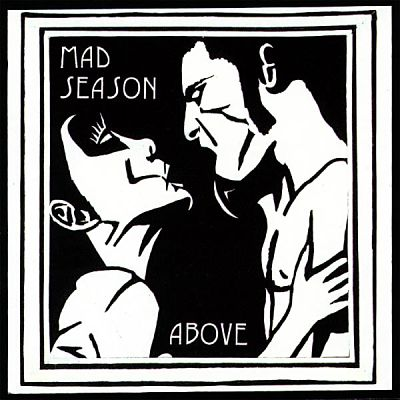 mad season cover_opt.jpg