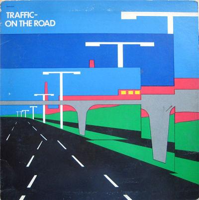 traffic 2_opt.jpg