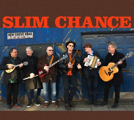 Slim Chance 1.jpg