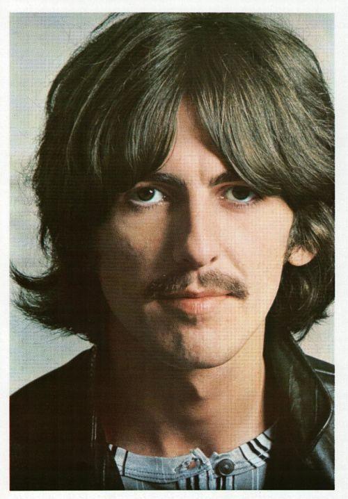 George Harrison_opt.jpg
