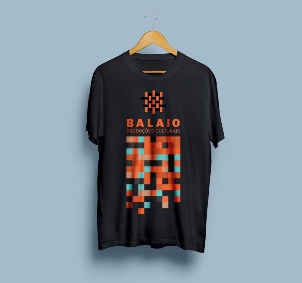 balaio.pro  / #DesigndeMarcas #Redesign
