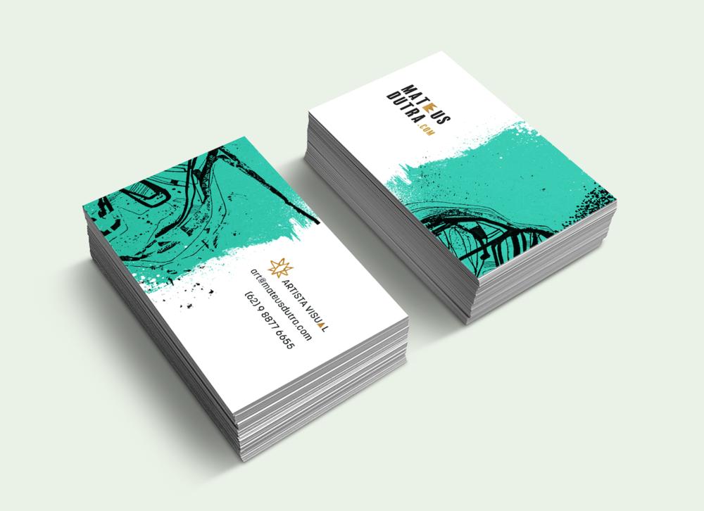 mateusdutra.com / #DesigndeMarcas #Consultoria