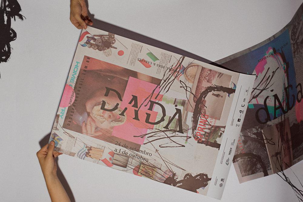 3-cartaz-dadaspring.jpg