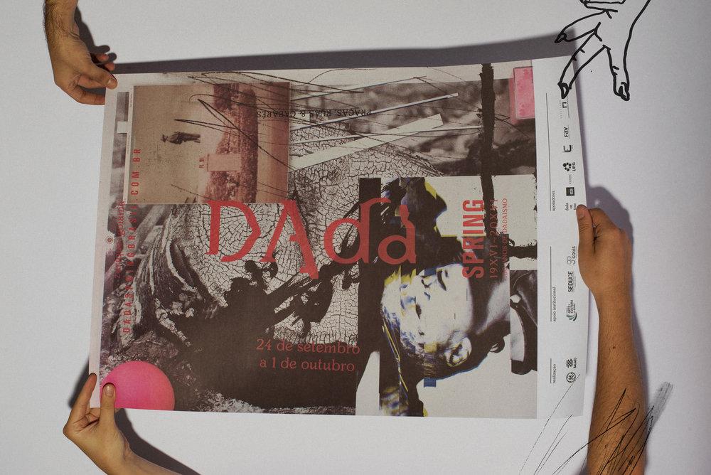 2-cartaz-dadaspring-.jpg