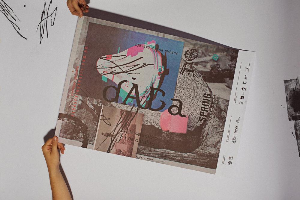 4 cartaz-dadaspring.jpg
