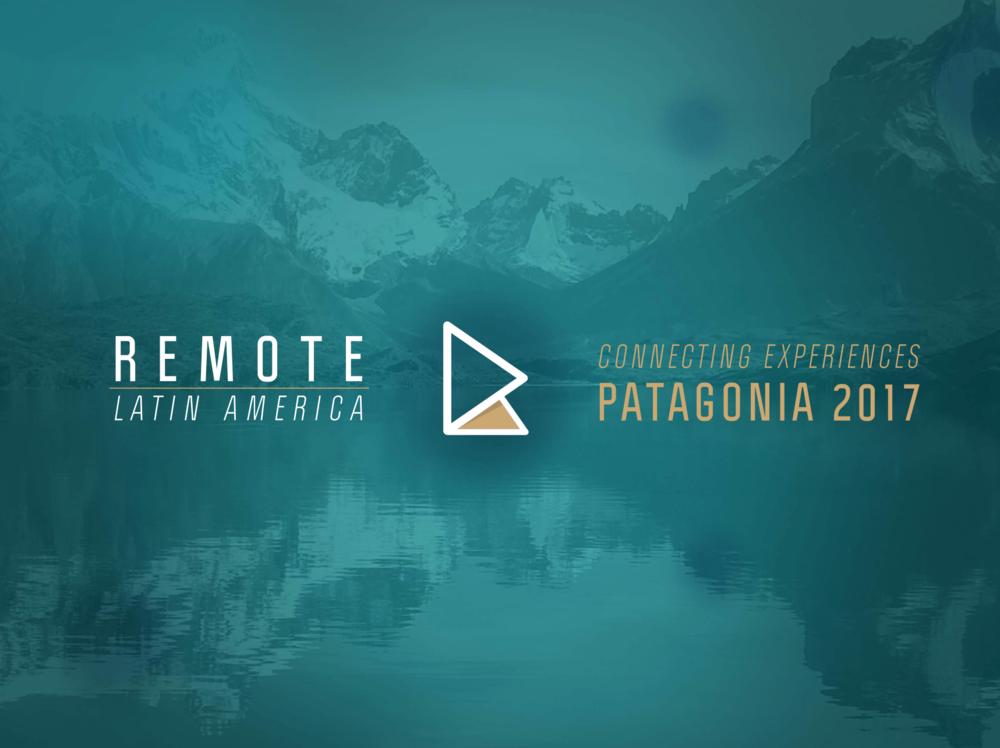 remote.la  | #DesigndeMarcas #DireçãoCriativa #Consultoria