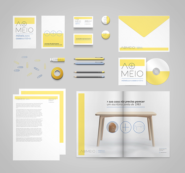 aomeio.com  / #Consultoria #DesigndeMarcas #Empreededorismo
