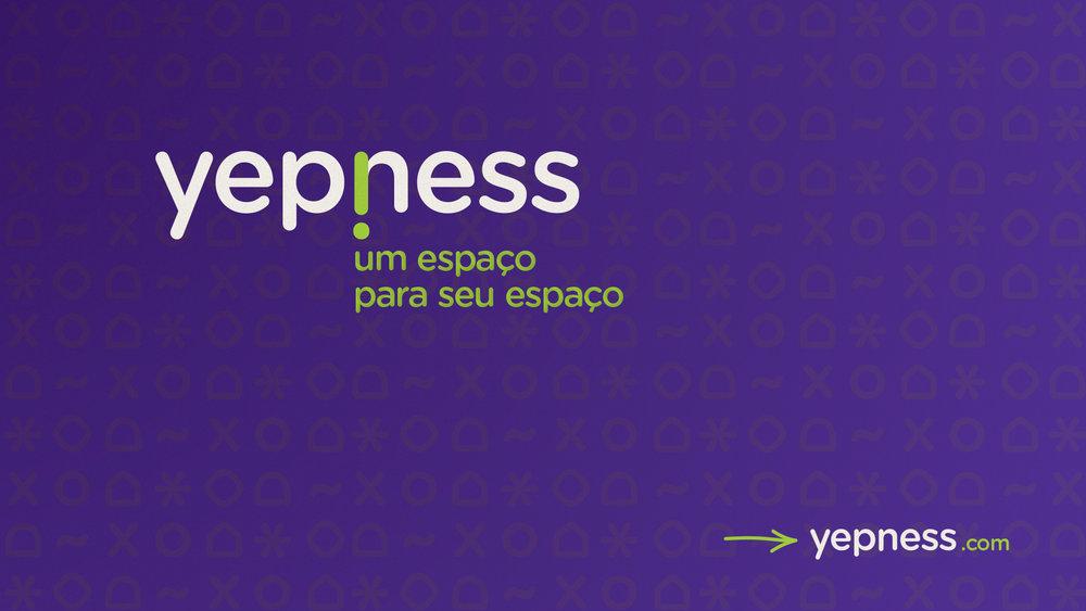 Banners-Yepness4.jpg