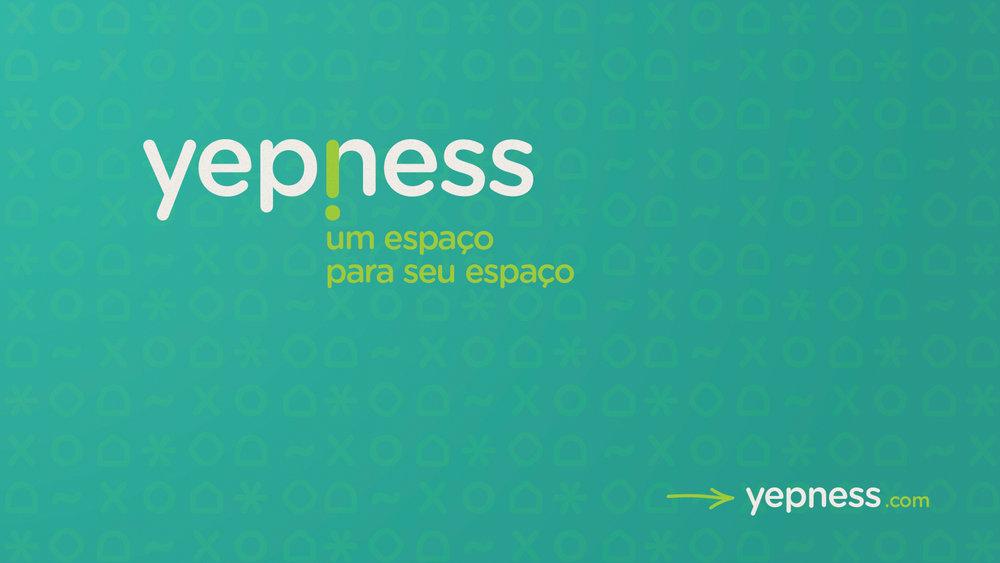 Banners-Yepness5.jpg