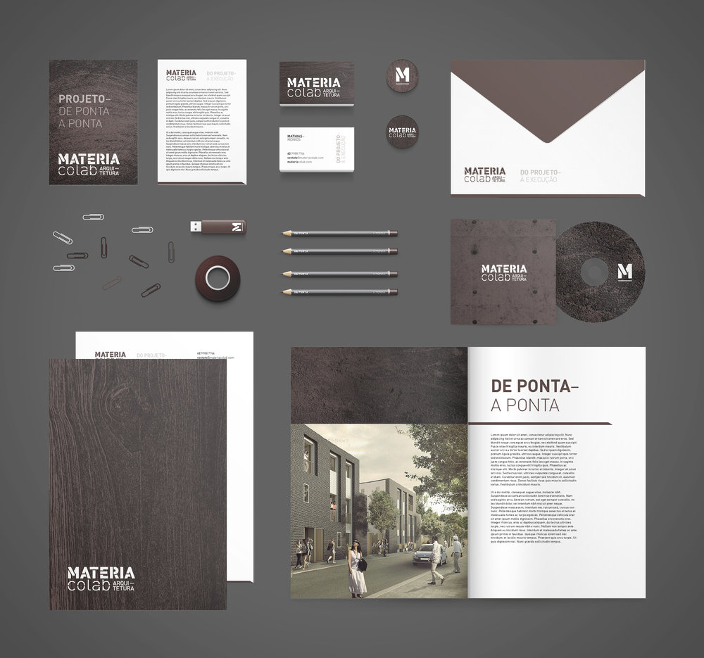 #DesigndeMarcas #Consultoria