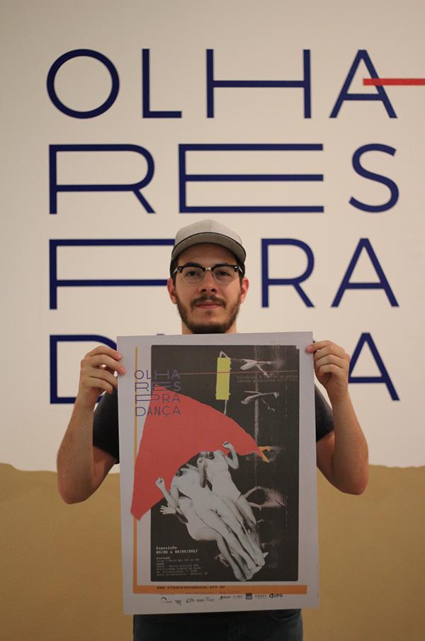 olharespradanca.art.br  / #DesigndeMarcas #DireçãoCriativa