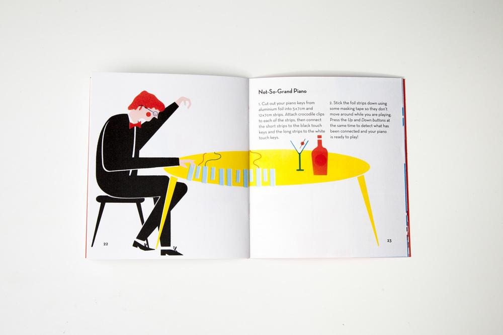 tinfoil-piano.jpg