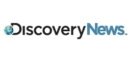 discovery-news.jpeg