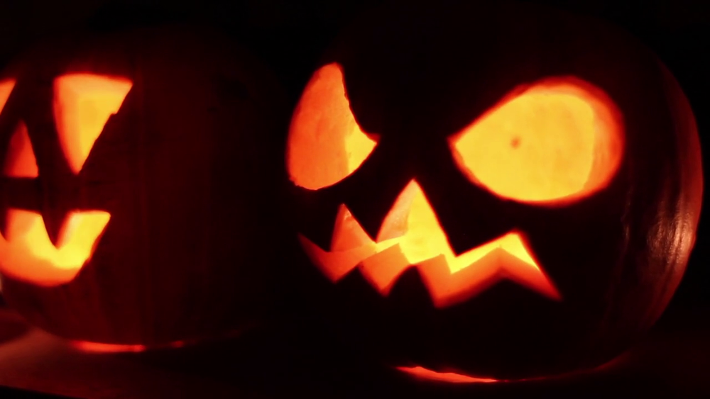 vlcsnap-2014-10-31-11h44m06s47.png