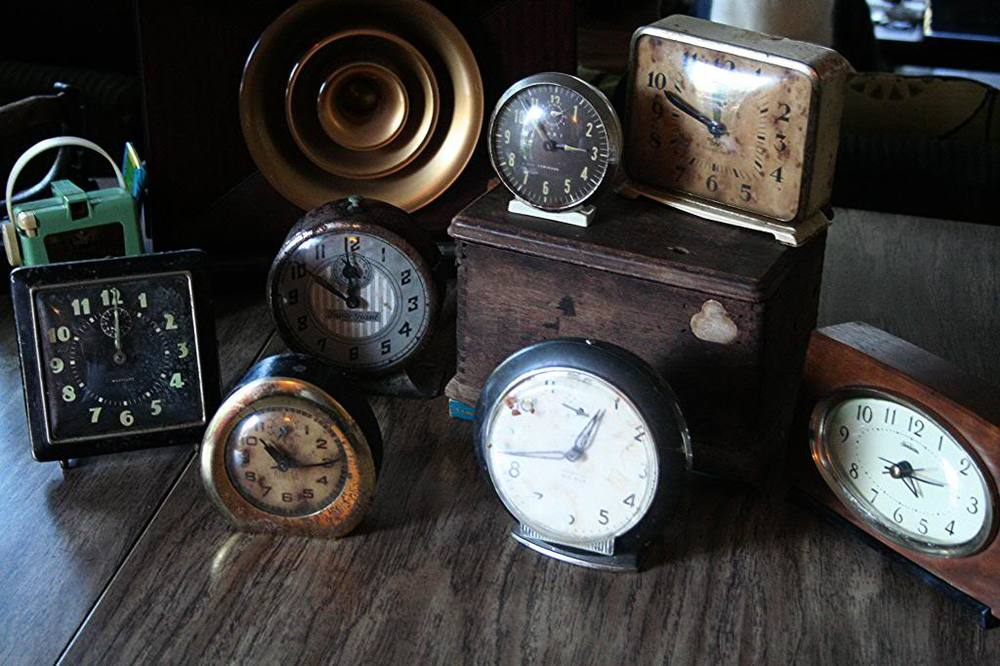 clock collection.jpg