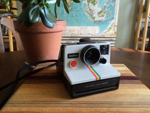 Polaroid OneStep.jpg
