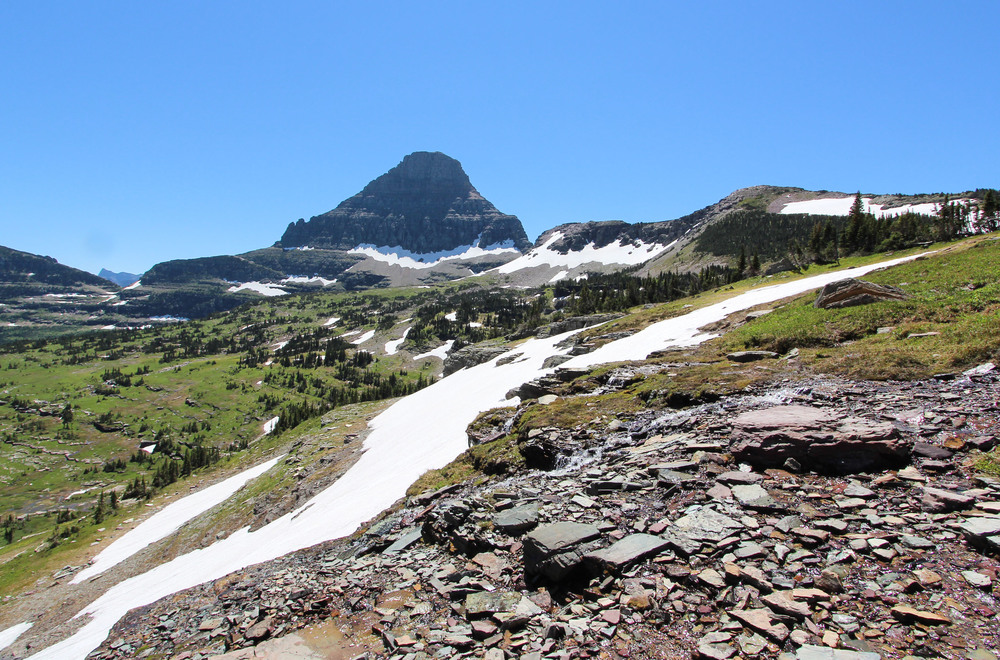 Logan Pass hike.jpg