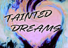 Tainted Dream Heart Logo.jpeg