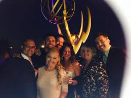 TD PreEmmy Party 2014.jpeg