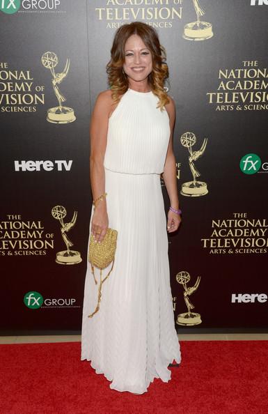 Sonia 2014 Emmy's.jpg