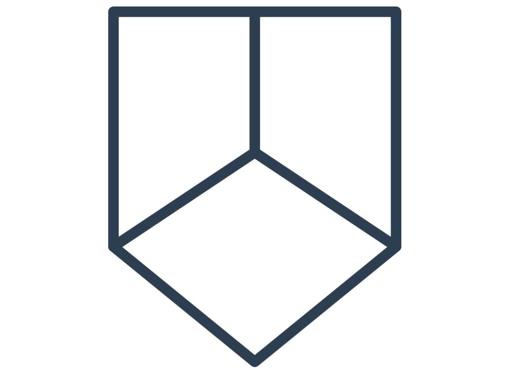 Milk_App_Logo.png