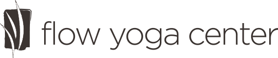 Flow Yoga Center