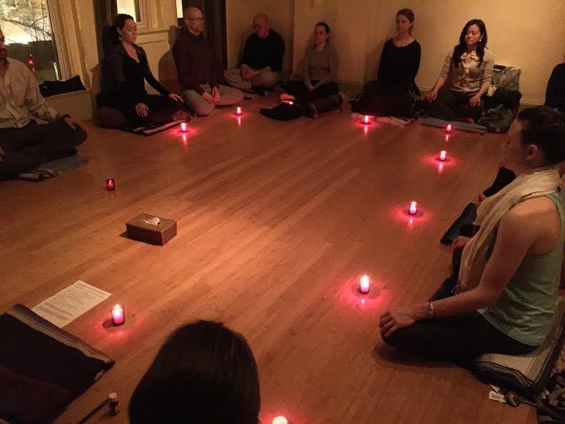 meditatin.jpg