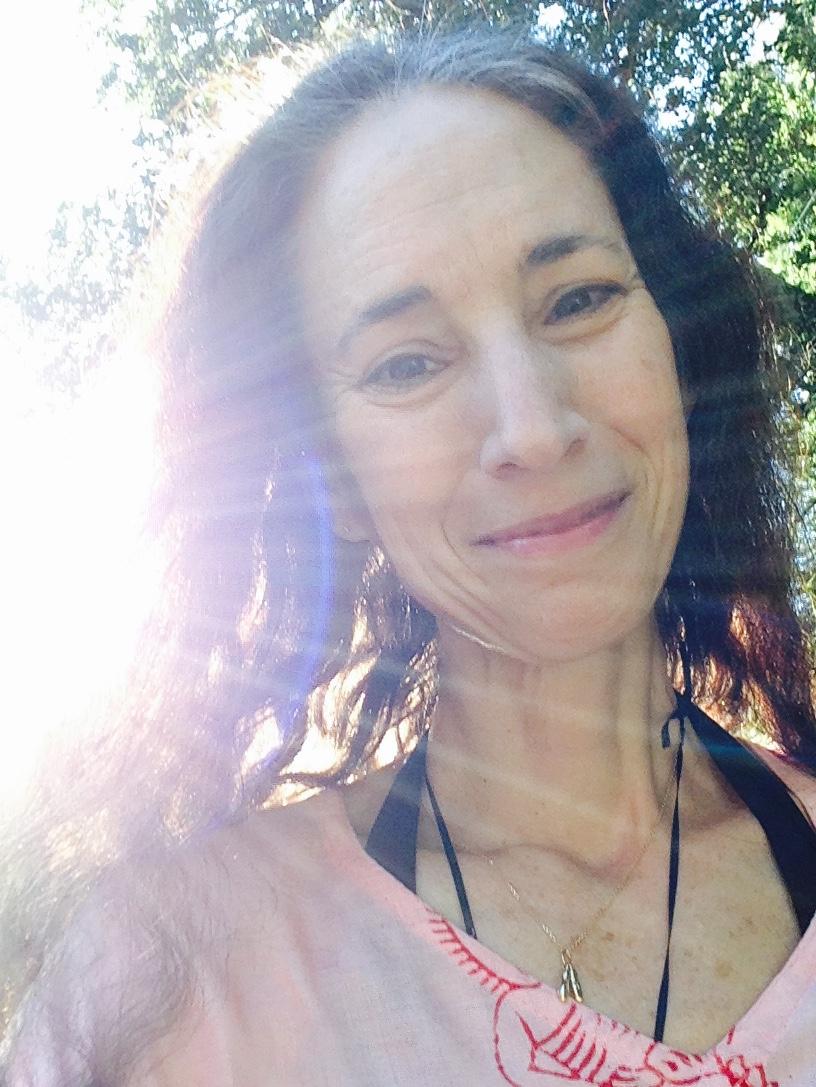 Jill Abelson