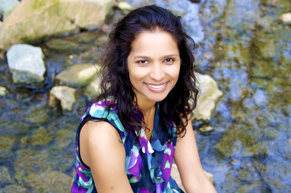 Manisha Tare