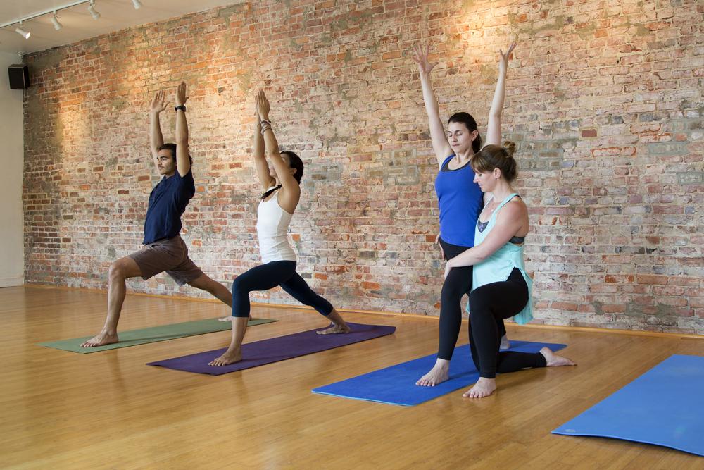 NCCIH_Flow Yoga Spring 2015 09.jpg